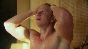 Sean-Lowe-Shirtless-Shower