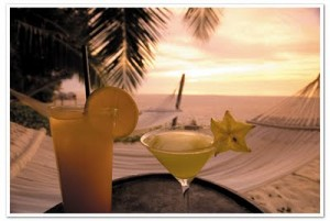 cocktails-on-the-beach1-300x201